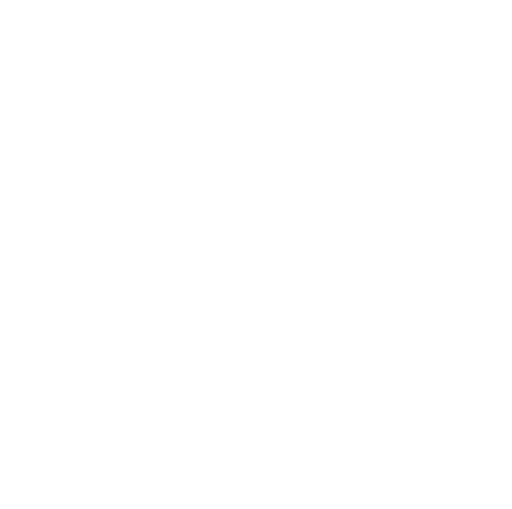 the law society of australia western logo