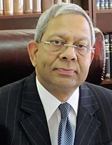 advocate sharad nigam